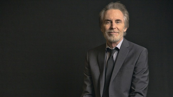 jd-souther-credit-jeremy-cowart_wide-4004545f82c6b4848b1567a.jpg