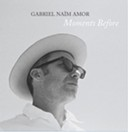 Gabriel Naim Amor - COURTESY