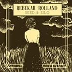 Rebekah Rolland - COURTESY