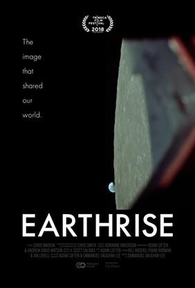 earthrise-poster72x-rgb.jpg
