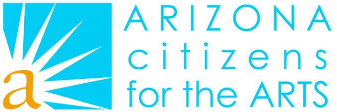 ARIZONA CITIZENS FOR THE ARTS