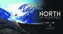 North of Nightfall - COURTESY