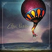 Circa Survive - On Letting Go - COURTESY