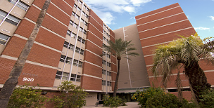 Dorm Days: UA Students Move In This Week | Tucson Weekly