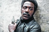 Shaft (1971) - COURTESY