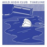 Mild High Club - Timeline - COURTESY