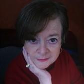 Rosemary Simpson - COURTESY