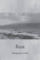 Margaree Little: Rest. - COURTESY