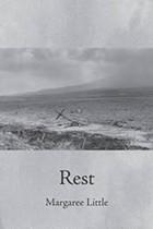 Margaree Little: Rest. - COURTESY