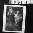 Bikini Kill - COURTESY