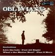 Oblivians - COURTESY
