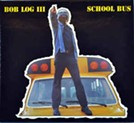 Bob Log III - COURTESY
