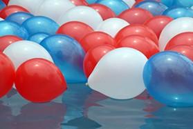 bigstock-balloons-1817394.jpg