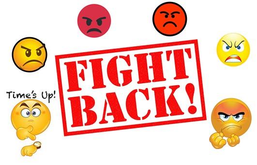 fight-back-emoticon.jpg