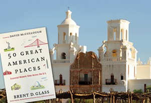 50_great_american_places_author_in_phx_oct_11_at_heard_museum.jpg