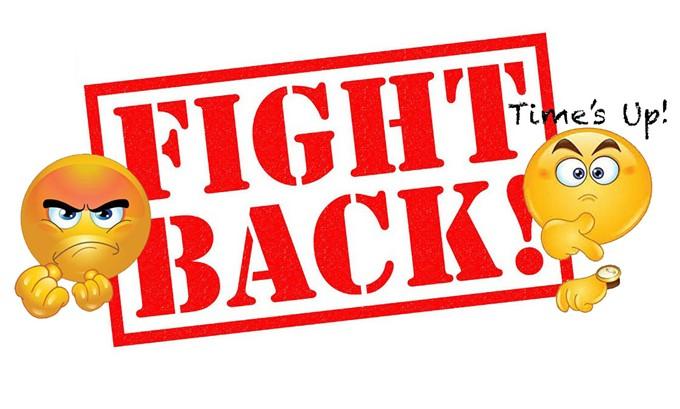 fight-back-2emoticons.jpg