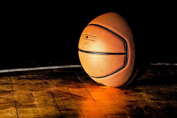 bigstock-basketball-98018450.jpg