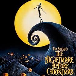 nightmare_before_christmas_1993_2.jpg