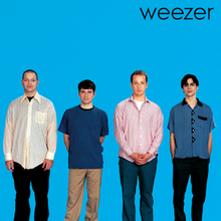 220px-weezer_-_blue_album.png