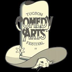 comedy_arts_fest.png