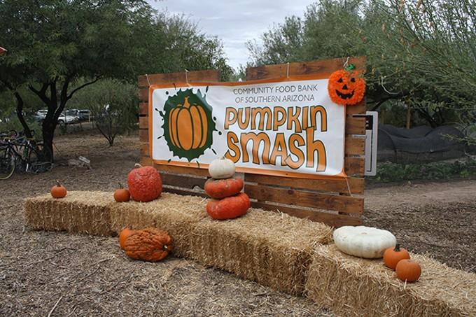 pumpkin_smash.jpg