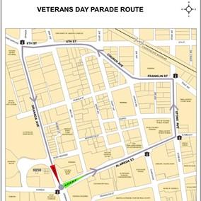 parademap_med_hr_med_hr.jpg