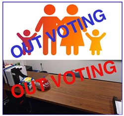 parents-teachers-out-voting.jpg