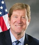 JASON LEWIS: SUCH A NICE MAN! WHY DID THOSE SLUTS IN MINNESOTA VOTE AGAINST HIM?