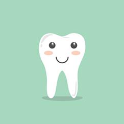 teeth-1670434_960_720.png