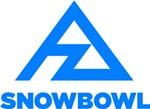 az_snowbowl_color.jpg