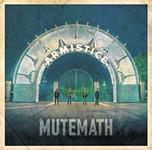 Mutemath - COURTESY