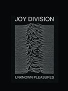 Joy Division - COURTESY