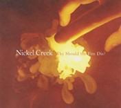 nickel_creek.jpg