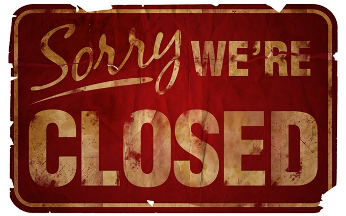 bigstock-aged-sorry-we-re-closed-157111.jpg