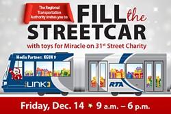 city_week_fill_the_streetcar.jpg