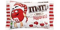 white-peppermint-mms-worst-christmas-candy.jpg