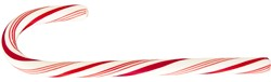 candy-canes-worst-candy.jpg