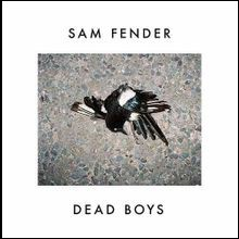 sam_fender_dead_boys_.jpg