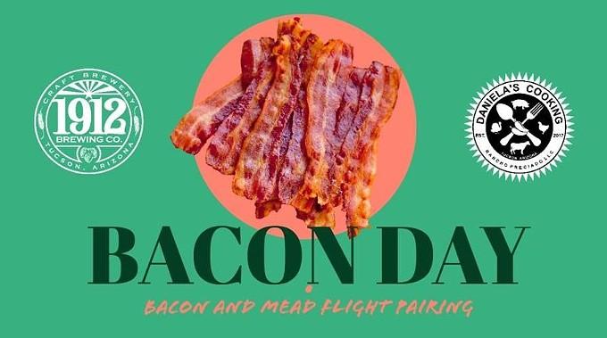 bacond-900x502.jpg