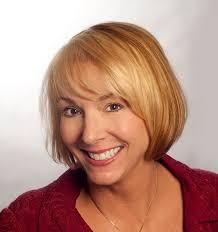 Yvonne Ervin