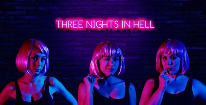 three_nights_in_hell.jpg