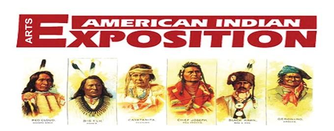 american_indian_art_exposition.jpg