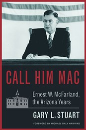 call_him_mac.jpg