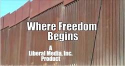 where_freedom_begins.jpg