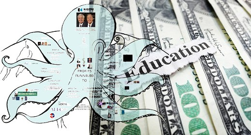 kochtopus_education.jpg