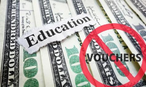 ed-money-vouchers.jpg