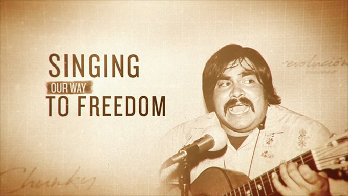 singing_our_way_to_freedom.jpg
