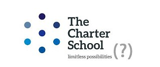 Arizona Republic Wins National Award For Charter School Stories | Tucson Weekly