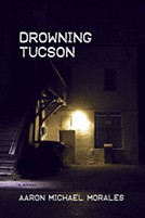 drowning_tucson.jpg