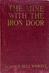 the_mine_with_the_iron_door.png